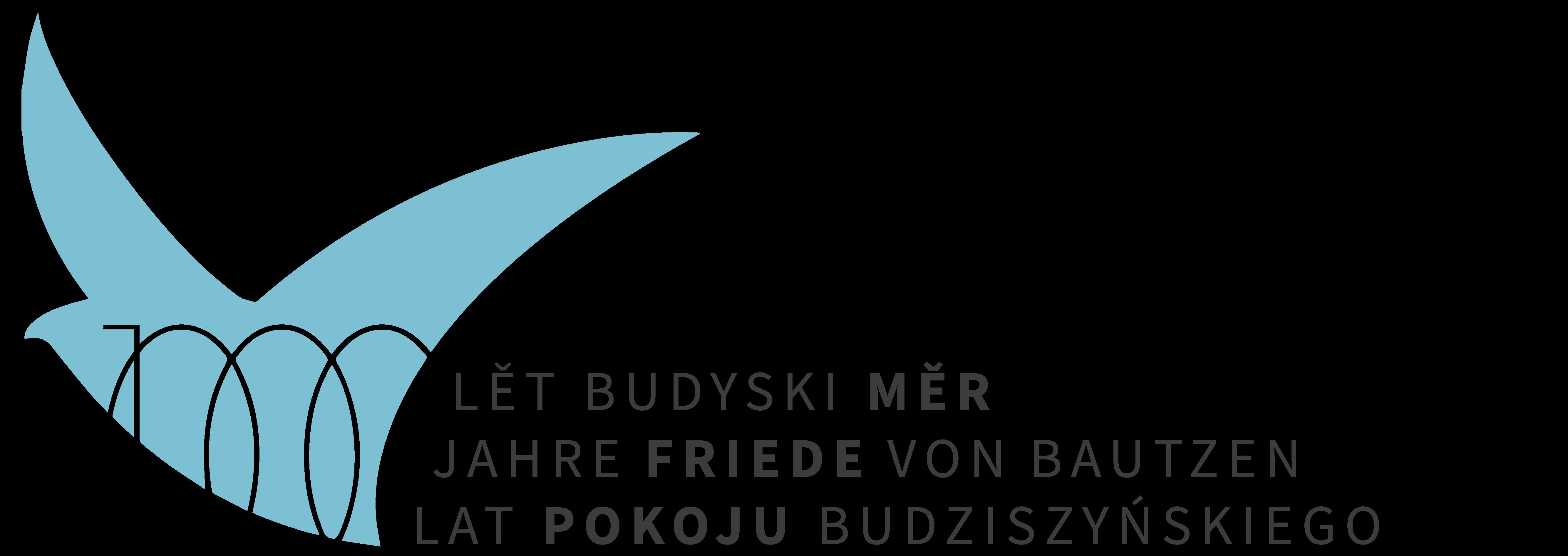 Friede von Bautzen
